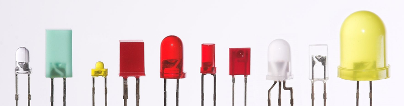 Led Circuits Theory Applications And Tips Lednique