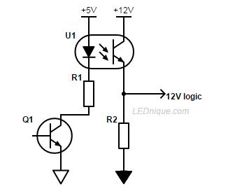 Suzuki Forenza Electrical Diagram