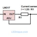 Power supplies   LEDnique