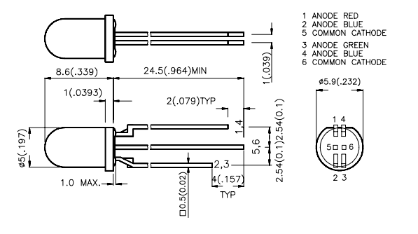 Diagram  12 Volt 556 Led Flasher Wiring Diagram Full Version Hd Quality Wiring Diagram